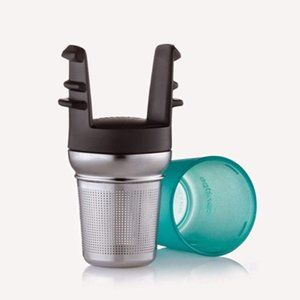Contigo Travel Mug Tea Infuser Accessory